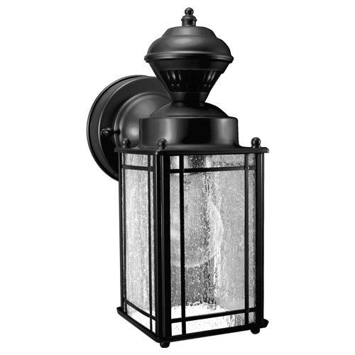 Outdoor Security Lantern Lights in US - 9