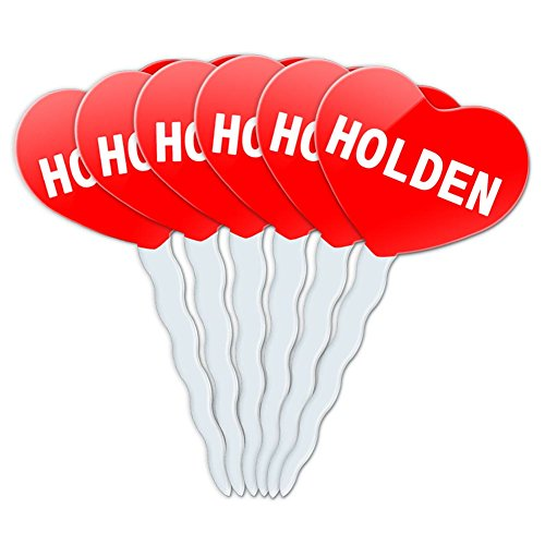 red-heart-love-set-of-6-cupcake-picks-toppers-decoration-names-male-he-hy-holden