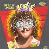 UHF Soundtrack