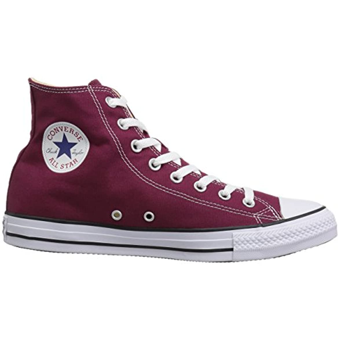 Converse All Star Hi Sneaker Unisex – Adulto