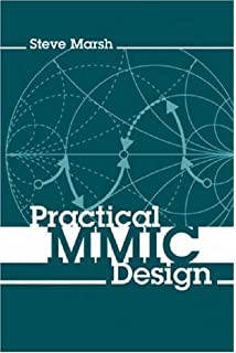 Rfic And Mmic Design And Technology Pdf