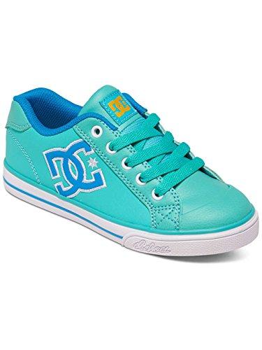 Kinder Sneaker DC Chelsea SE Sneakers Girls
