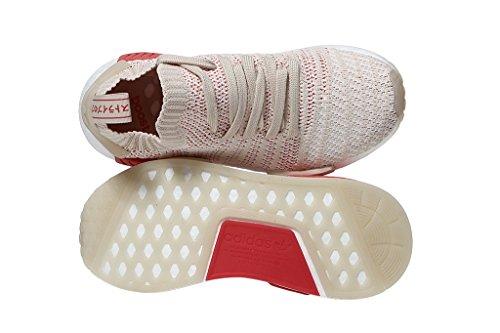 r1 Stlt Chaussures Adidas Nmd Femme baskets Originals Pk W XxCqR