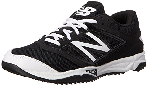 New Balance T4040V3 Turf Baseball Shoe