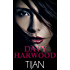 Davy Harwood (The Immortal Prophecy Book 1)