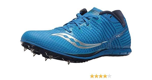 173a273ab08a6 Amazon.com | Saucony Men's Feel Sneaker, Black | Road Running