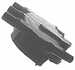 Standard Motor Products JH229 Ignition Cap
