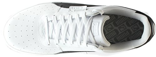 big sale cheap online buy cheap in China Puma Mens G. Vilas 2 Sneakers Puma White-puma Black cheap purchase AHYOg5