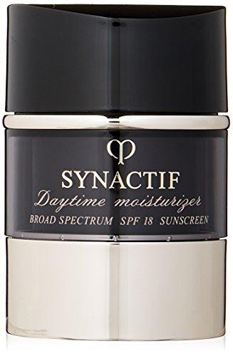 Synactif Daytime Moisturizer - 20ml/0.73oz