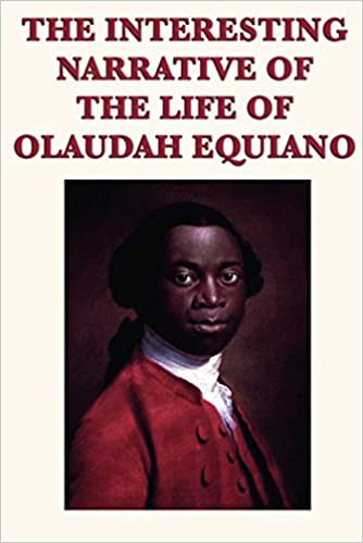 Essay On Business Communication The Interesting Narrative Of The Life Of Olaudah Equiano  Kindle Edition  By Olaudah Equiano Literature  Fiction Kindle Ebooks  Amazoncom Essay Vs Paper also Compare And Contrast Essay About High School And College The Interesting Narrative Of The Life Of Olaudah Equiano  Kindle  How To Write A Good Essay For High School