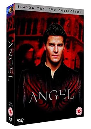 Dark angel season 3 episode 1 download livinface.