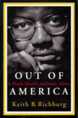 100 black men of america - 2