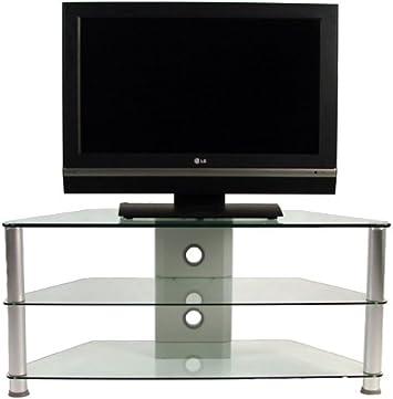 Demagio DM023 - Mueble para televisores de cualquier tamaño ...