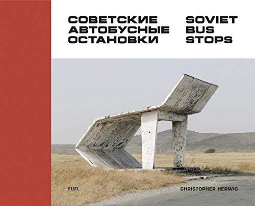 - Soviet Bus Stops