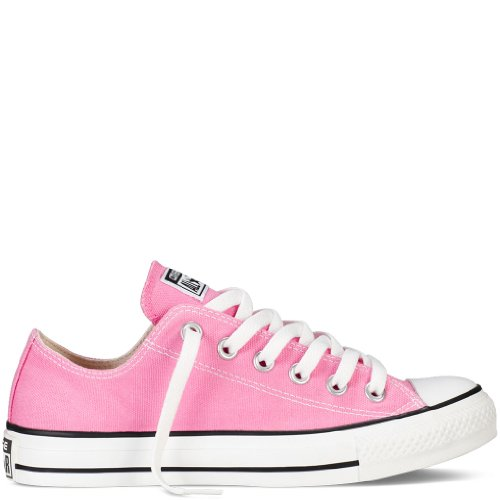 converse-mens-chuck-taylor-all-star-low-top-sneaker-pink-7-m