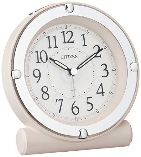 CITIZEN (Citizen) Alarm Clock ceria RA18 8REA18-013