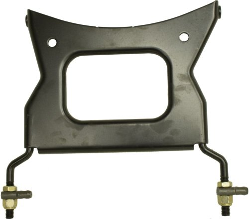 Husqvarna 532175805 Front Suspension Plate