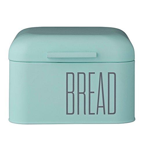 microwave bread - 9