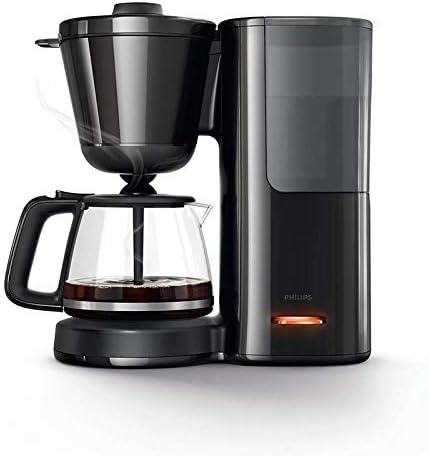 Cafetera Máquina de café por goteo de tecnología inteligente para ...