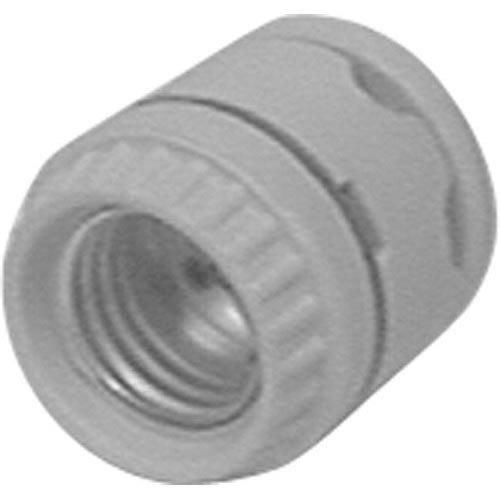 All Points 38-1553 Ceramic Lamp Socket by All Points