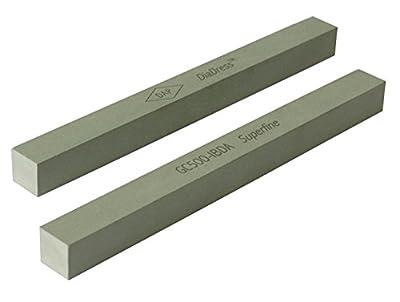DAP DiaDress Superfine Abrasive Dressing Stick