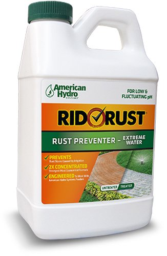american-hydro-systems-rr2-rid-o-rust-extreme-water-2x-concentration-stain-preventer-1-2-gallon-bott
