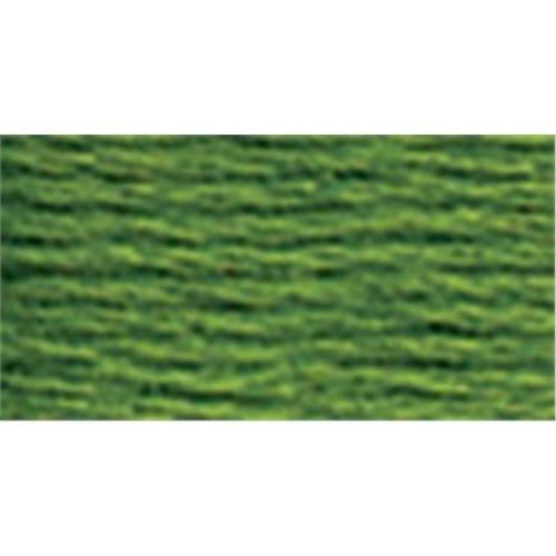 Anchor アンカーストランテッドコットン(ししゅう糸)col.0257 B0012F9KFI