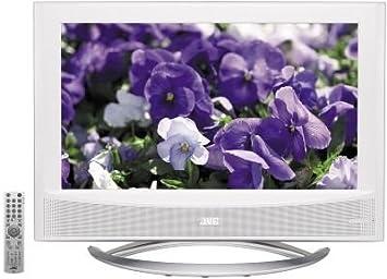 JVC LT-26 A 60SU - Televisión, Pantalla LCD 26 pulgadas: Amazon.es: Electrónica
