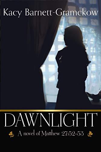Dawnlight por Kacy Gramckow