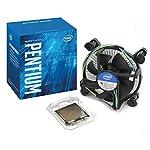 Intel-Pentium-Processor-G4400-3M-Cache-330-GHz-CPU-Only