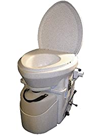 Toilets Amazon Com Kitchen Amp Bath Fixtures Toilets