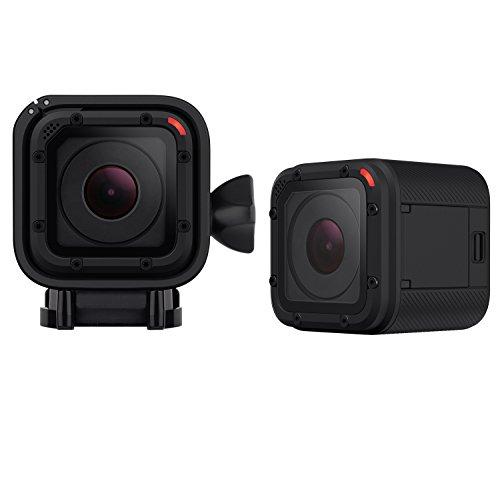 GoPro Hero4 Session Actionkamera thumbnail