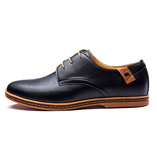 Shop online for Men's Oxfords & Derby Shoes at gothicphotos.ga Find wingtips, cap toe & plain toe shoes. Free Shipping. Free Returns. All the time.