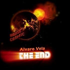 Amazon.com: La Receta (La Receta): Alvaro Vela: MP3 Downloads