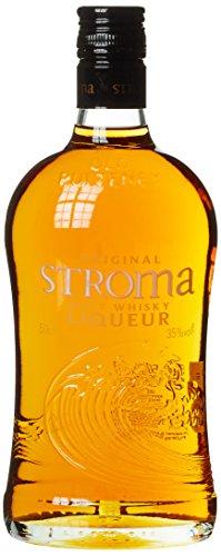 Old Pulteney Stroma Malt Whiskey Likör (1 x 0.5 l)