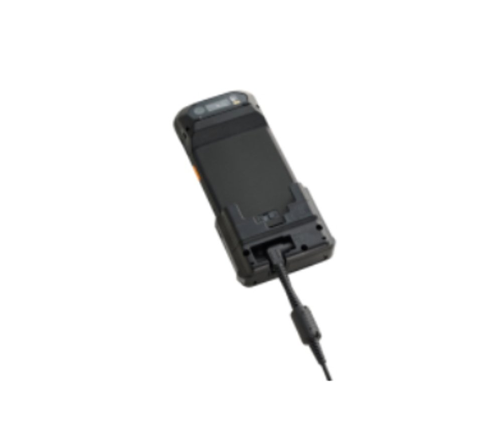 PANASONIC, ACCESSORY, CHARGING CUP, FZ-N1, FZ-F1, (AC ADAPTER NOT INCLUDED) by Panasonic
