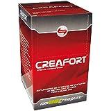Creafort Creapure Creatina - 30 Sachês 3g - Vitafor, Vitafor