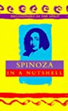 Spinoza in a Nutshell, Robert van de Weyer, 0340694653