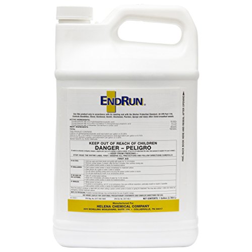 endrun-herbicide-with-trimec