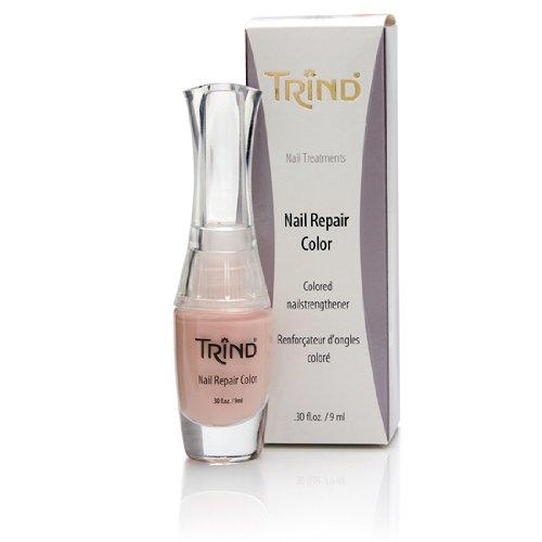 Amazon.com : Trind Natural Nail Repair : Nail
