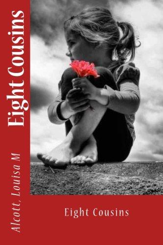 Download Eight Cousins PDF