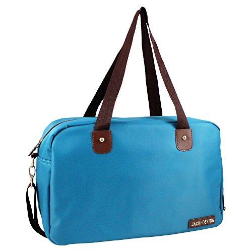jacki-design-essential-duffle-travel-bag-blue
