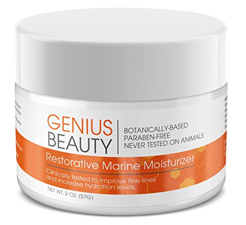 Best Skin Care Brand For Men - 1