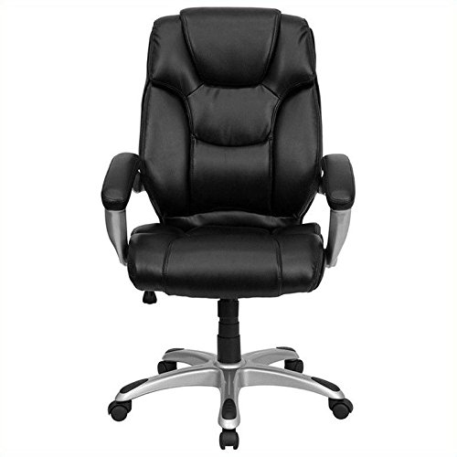 flash-furniture-go-931h-bk-gg-high-back-black-leather-executive-office-chair