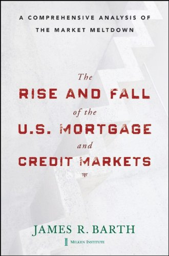 the-rise-and-fall-of-the-us-mortgage-and-credit-markets-a-comprehensive-analysis-of-the-market-meltd