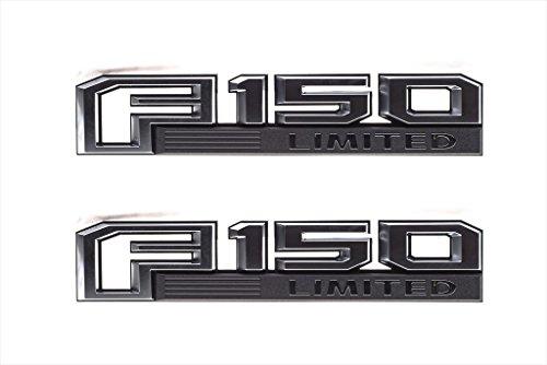 ford ltd parts - 8