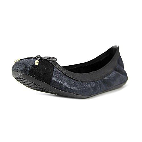 Aldo Alania Mujer Fibra sintética Zapatos Planos