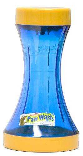 Paw Wash Dogs Small product image