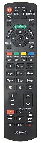 Panasonic Viera TX-L47EW5 TV Windows 8 X64