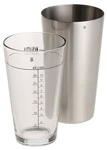 WMF Boston Cocktail Shaker